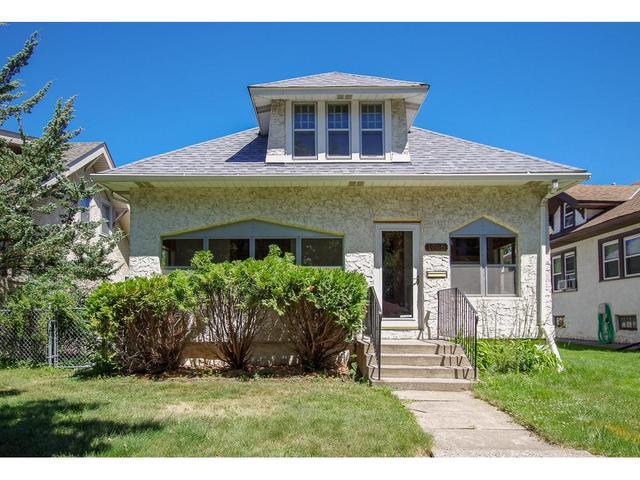 Loans near  nd Ave NE, Minneapolis MN