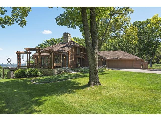 afton mn real estate homes for sale movoto