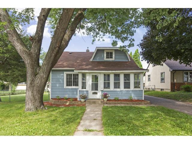 Loans near  Clarence St, Saint Paul MN