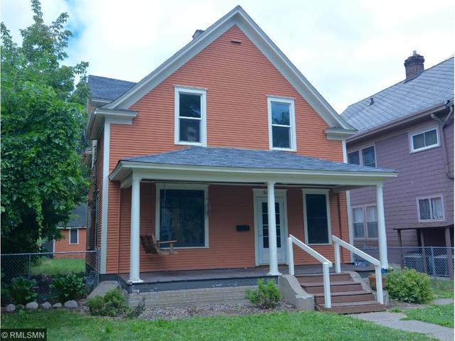 Loans near 2nd St., Minneapolis MN