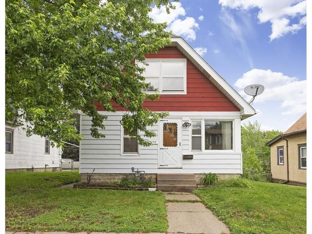 Loans near  Case Ave, Saint Paul MN