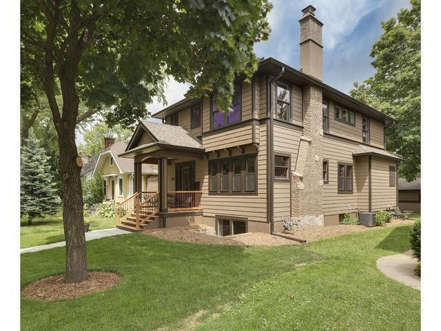 Loans near  Ewing Ave S, Minneapolis MN