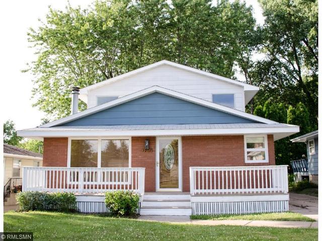 Loans near  Hoyt Ave E, Saint Paul MN