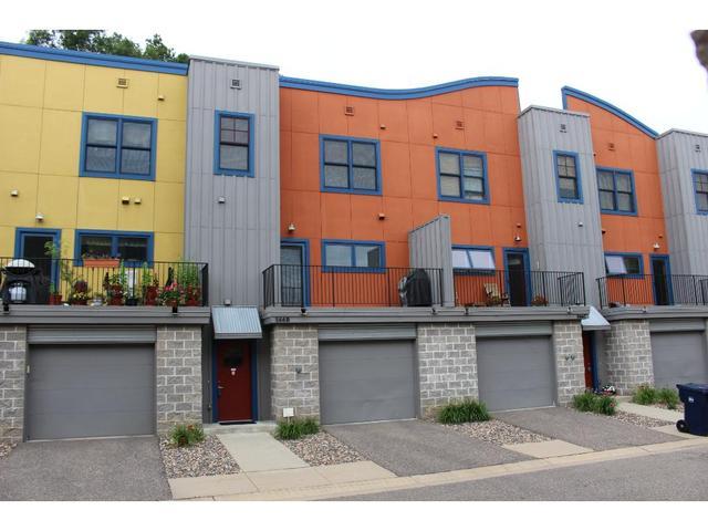 Loans near  State St B, Saint Paul MN
