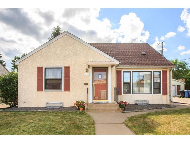 Loans near  Washington St NE, Minneapolis MN