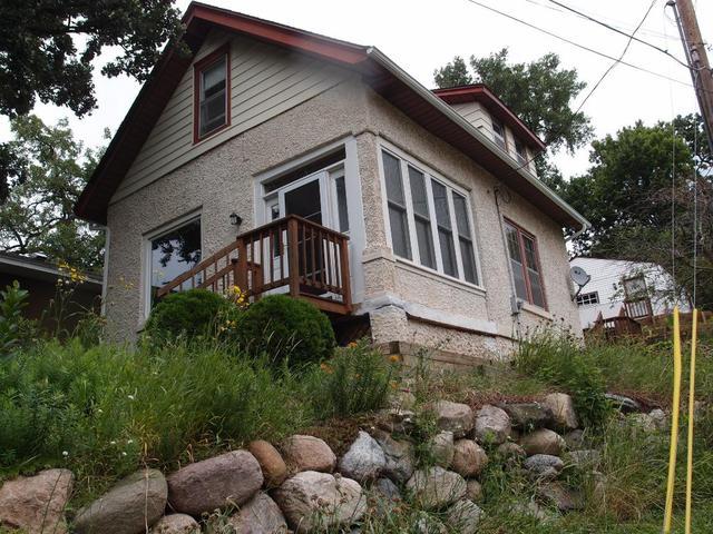 Loans near  Bates Ave, Saint Paul MN