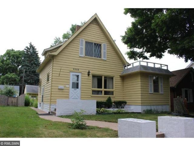 Loans near  Brighton Ave NE, Minneapolis MN