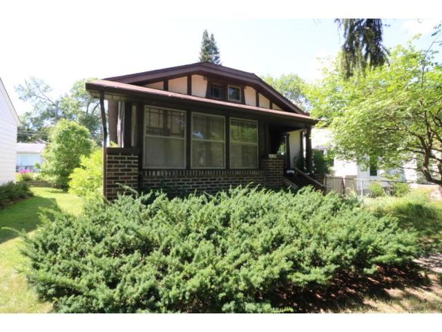 Loans near  Garfield St NE, Minneapolis MN