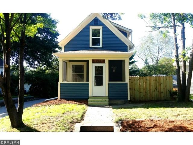 Loans near  Englewood Ave, Saint Paul MN