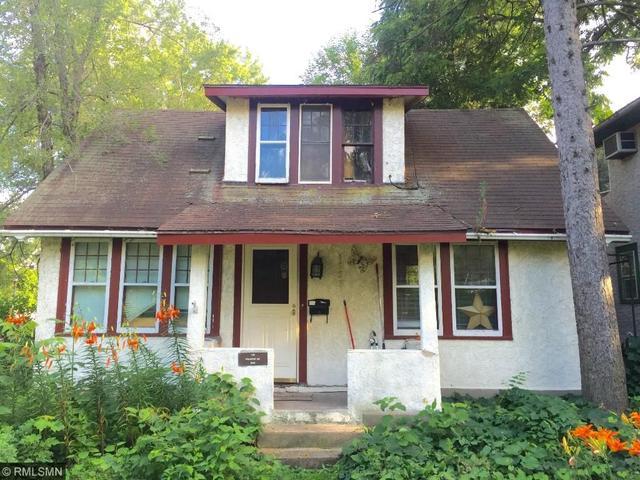 Loans near  Stillwater Ave, Saint Paul MN