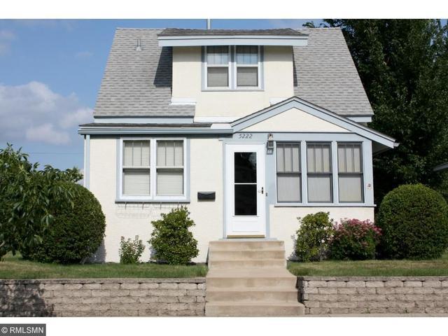 Loans near  N th St, Minneapolis MN