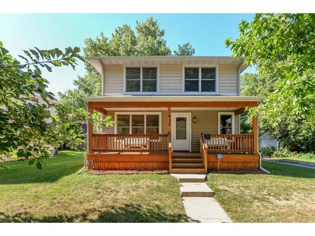 Loans near  rd Ave N, Minneapolis MN