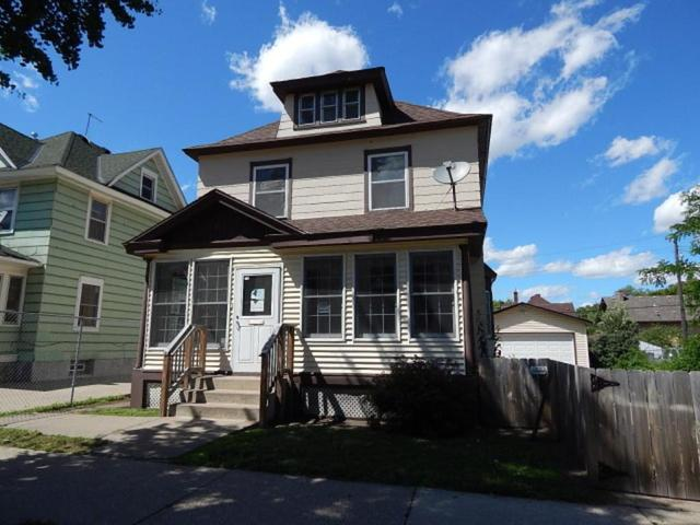 Loans near  Selby Ave, Saint Paul MN