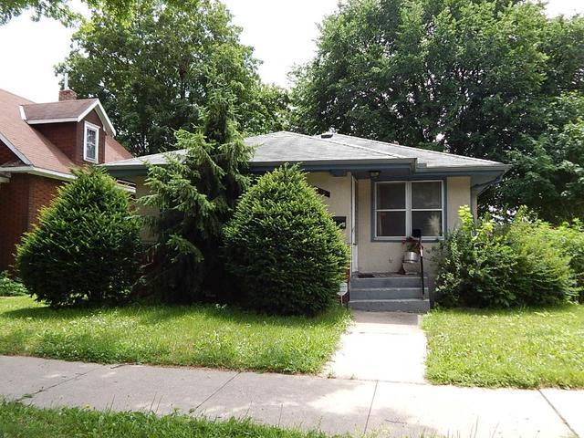Loans near  Fuller Ave, Saint Paul MN