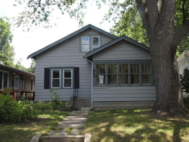 Loans near  Sheridan Ave N, Minneapolis MN