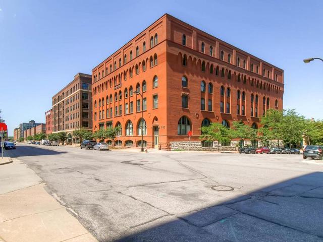 Loans near  N st St , Minneapolis MN
