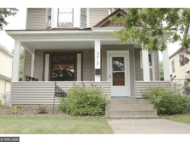 Loans near  Stevens Ave, Minneapolis MN