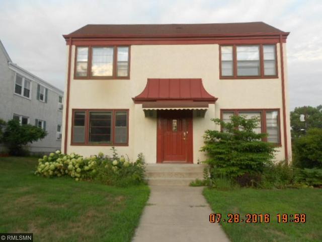Loans near  Bloomington Ave , Minneapolis MN