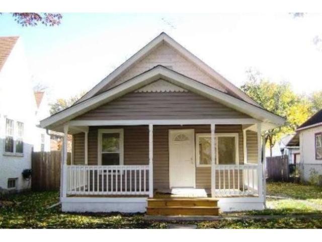 Loans near  Logan Ave N, Minneapolis MN