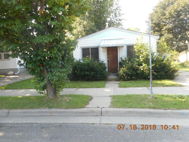 Loans near  Geranium Ave E, Saint Paul MN