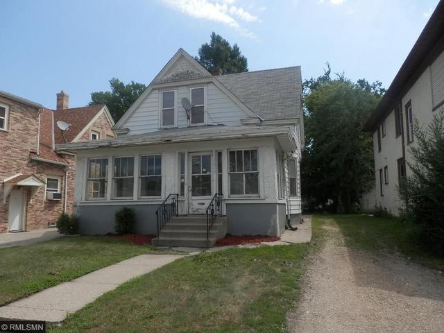 Loans near  Cedar Ave S, Minneapolis MN