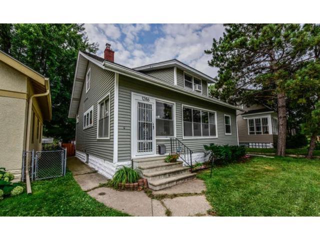 Loans near  Randolph Ave, Saint Paul MN