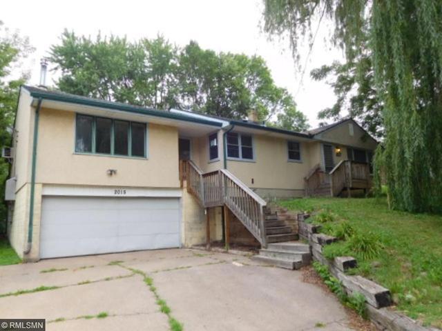 Loans near  Arlington Ave E, Saint Paul MN