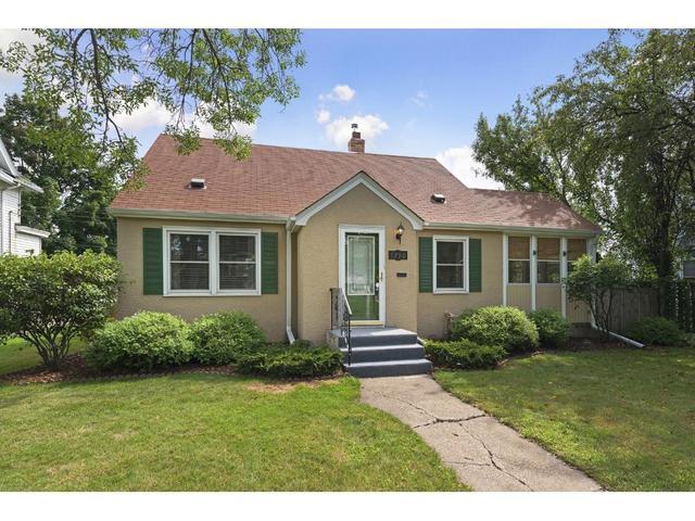 Loans near  Minnehaha Ave E, Saint Paul MN