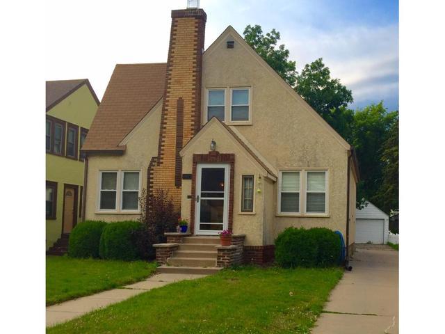 Loans near  Hubbard Ave, Saint Paul MN