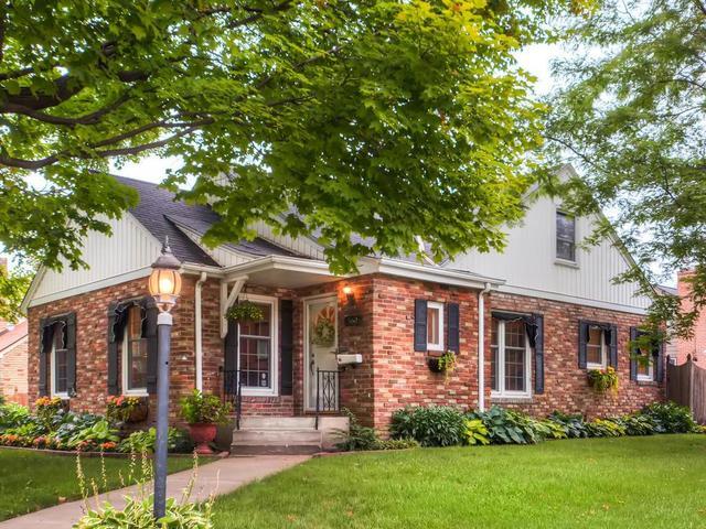 Loans near  Cretin Ave S, Saint Paul MN