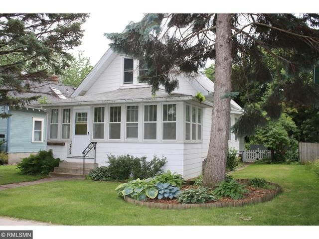 Loans near  Van Buren Ave, Saint Paul MN