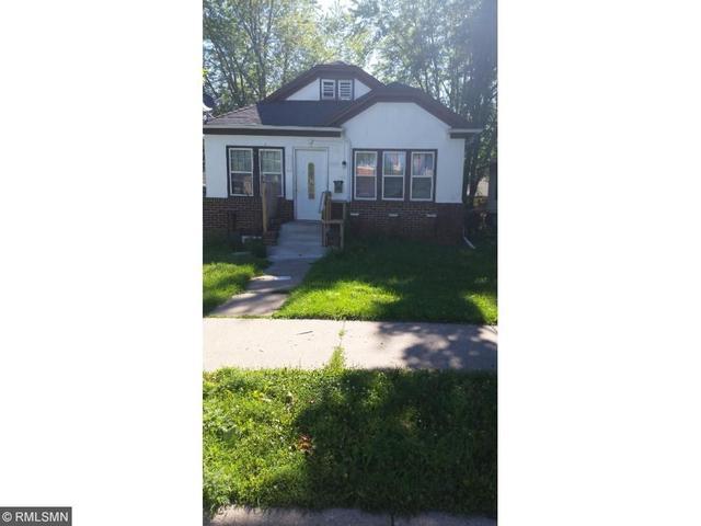 Loans near  Irving Ave N, Minneapolis MN