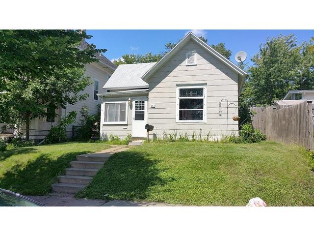 Loans near  Sims Ave, Saint Paul MN
