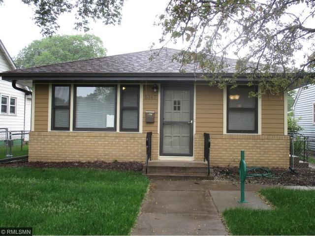 Loans near  Penn Ave N, Minneapolis MN