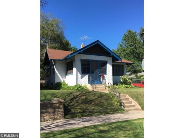 Loans near  Rose Ave W, Saint Paul MN
