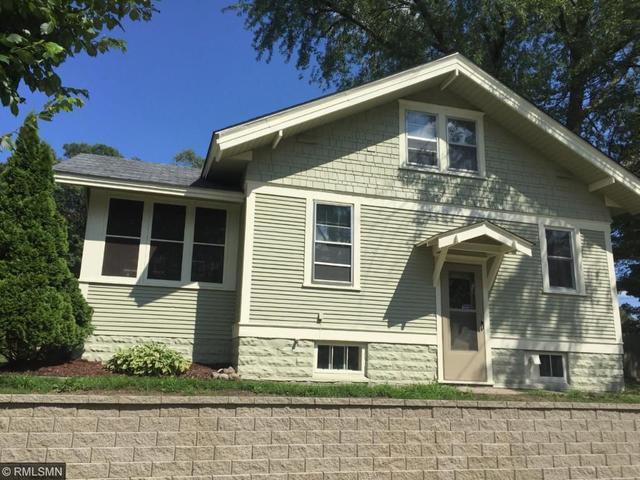 Loans near  Reaney Ave, Saint Paul MN