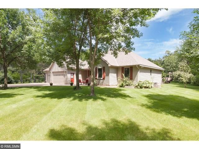 17000 halfway xing nw royalton mn for sale mls 4748157 movoto