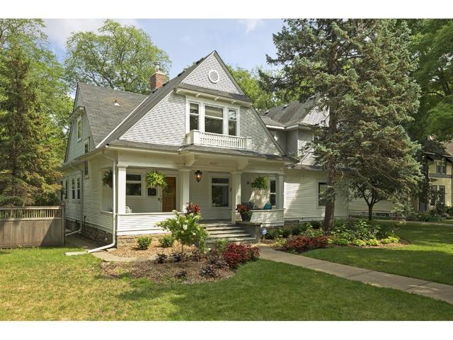 Loans near  Dupont Ave S, Minneapolis MN
