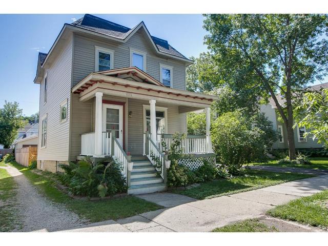 Loans near  th Ave SE, Minneapolis MN