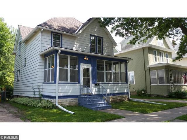 Loans near  Osceola Ave S, Saint Paul MN