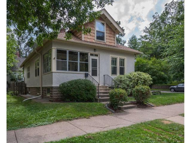 Loans near  W th St, Minneapolis MN