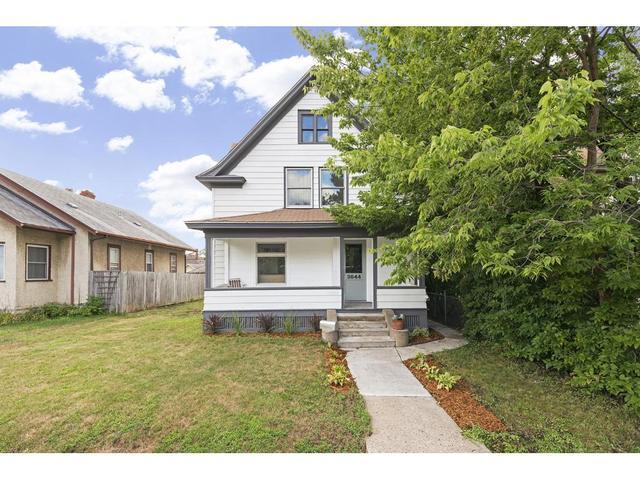Loans near  Elliot Ave, Minneapolis MN