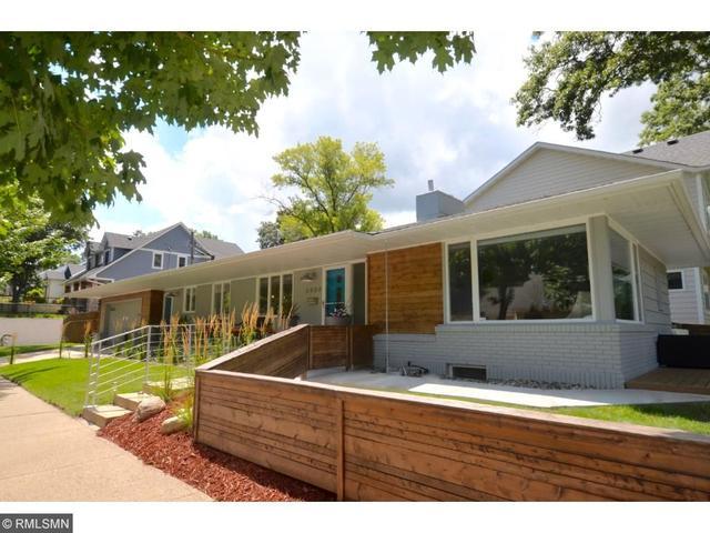 Loans near  Washburn Ave S, Minneapolis MN