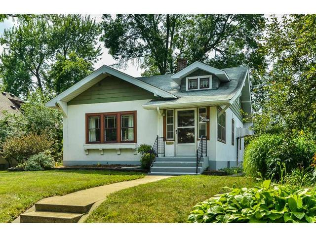 Loans near  nd Ave S, Minneapolis MN