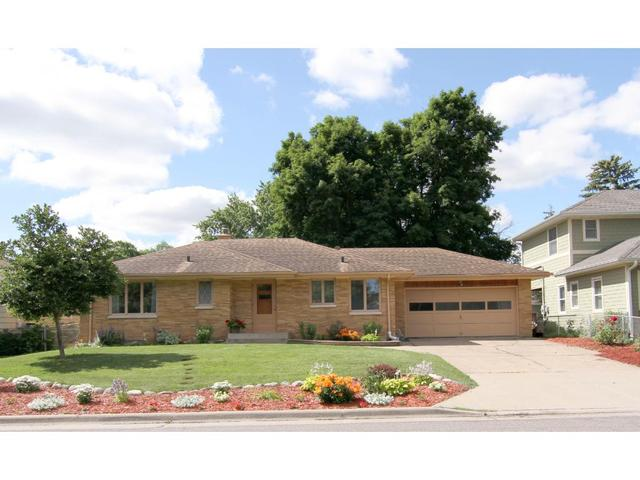 Loans near  Itasca Ave, Saint Paul MN