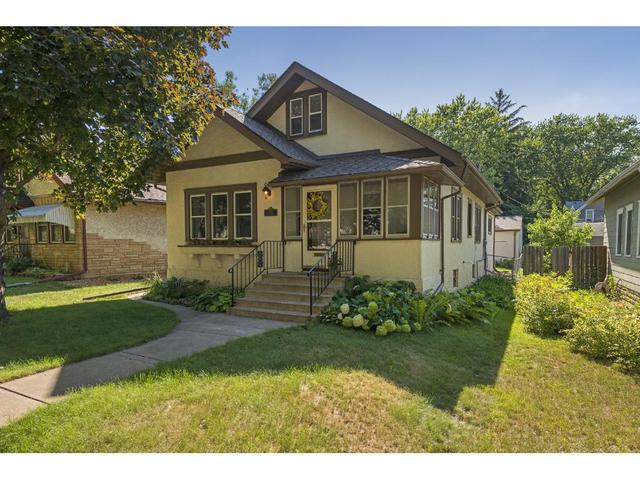 Loans near  Queen Ave N, Minneapolis MN