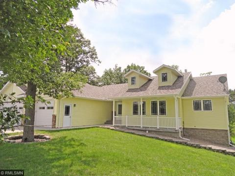 14987 Pondview Dr, Little Falls, MN 56345