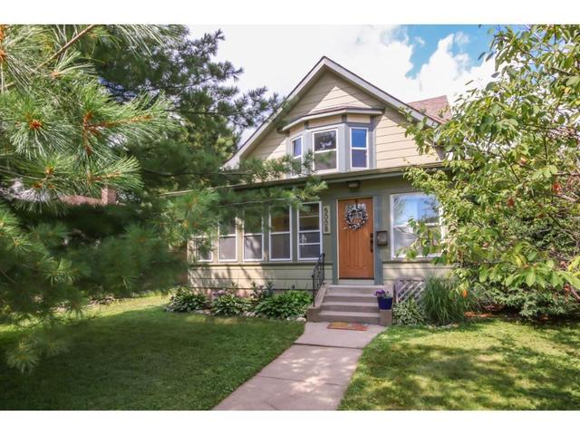 Loans near  York Ave S, Minneapolis MN