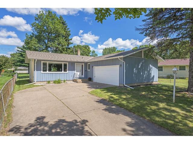 Loans near  Edgebrook Ave, Saint Paul MN