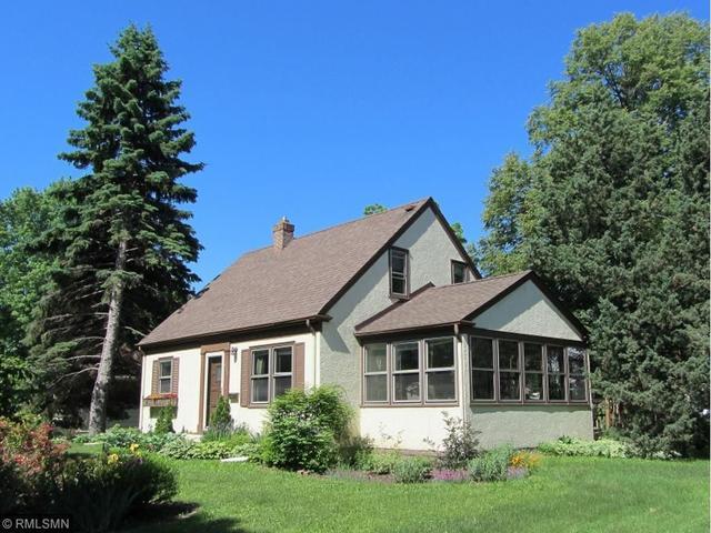 Loans near  Wheelock Pkwy W, Saint Paul MN